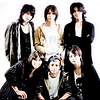 Photo de KAT-TUN-chain