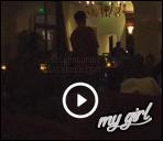 '''EXCLU ●''' Le 20/11/15, Selena G. a été photographiée en compagnie de son ex-boyfriend, le chanteur Justin Bieber !Une sortie qui a étonné un bon nombre d'internautes. A savoir que Justin a chanté deux chansons dédiées à Gomez lors de cette soirée. Avis ?! [/alig fen]