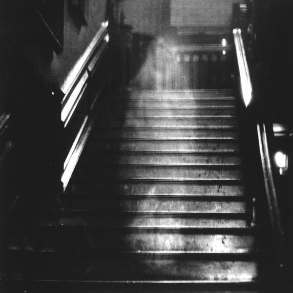 Article 3: Les clichés de fantômes les plus célèbres.