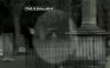 Article 12: Des fantômes dans les cimetières.