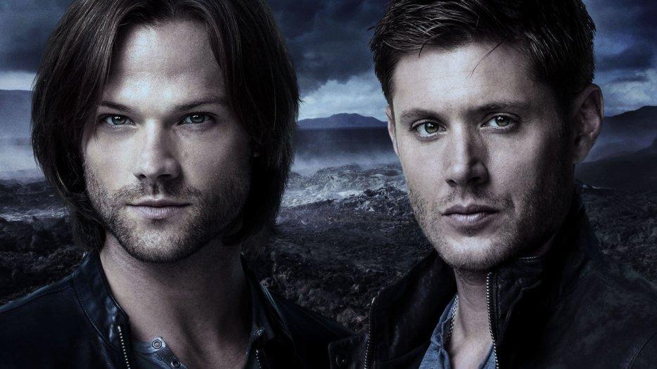 Blog de supernatural2016