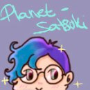 Photo de Planet-Satsuki