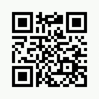 Add Me on BBM : 272CD28D ;-)