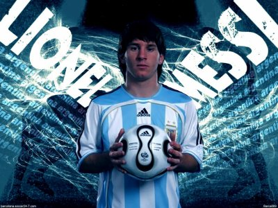 Qui sera le ballon d'or FIFA cette année?