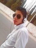 Photo de farouk460