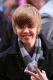 Photo de Xxjustin-x-X-x-BieberxX