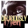 deliciously-men