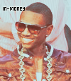 Photo de In-Money