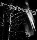 Photo de x--Paranormal