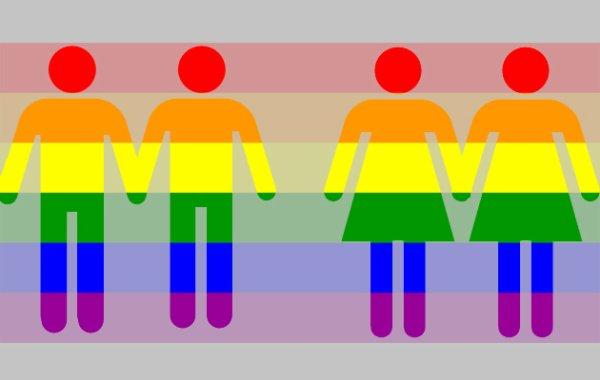 Oubliez tout ce que vous croyez savoir sur l'homosexualité!