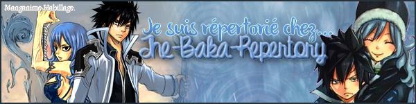 Blogs Répertoires