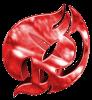 """""""Une dernière chance"""" Chapitre 6 : Raven Tail"""