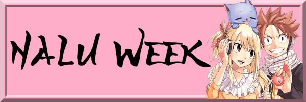 """Sommaire des """"Week"""""""