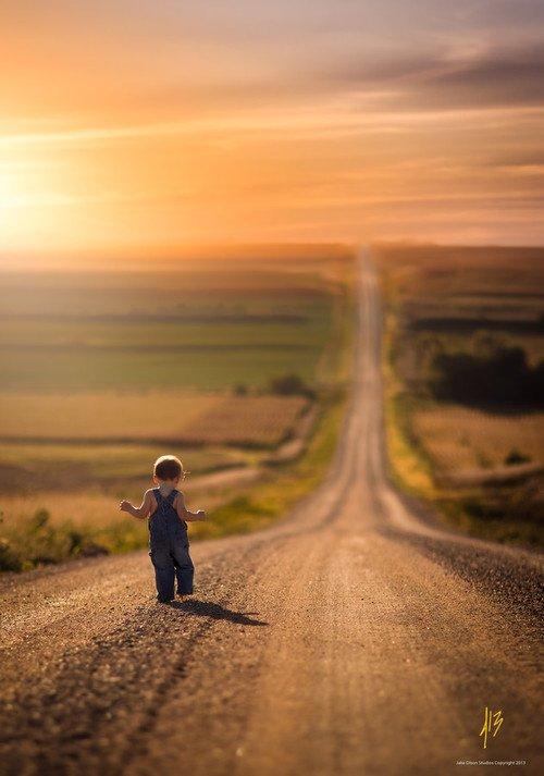 Le prix de toute chose est la quantité de vie qu'on échange pour elle (Henry David Thoreau)