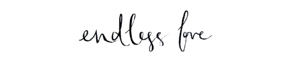 < Mes autres blogs >