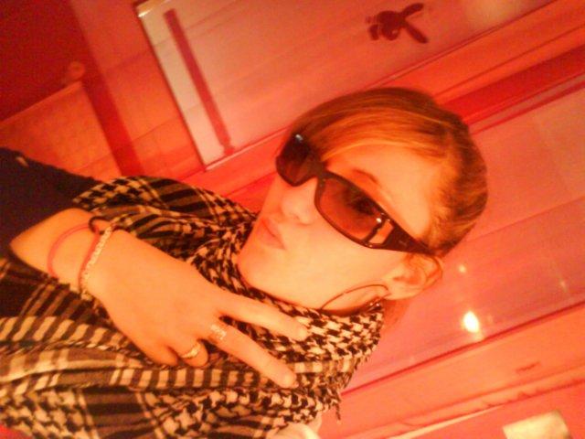 Blog de fashion-electro13740