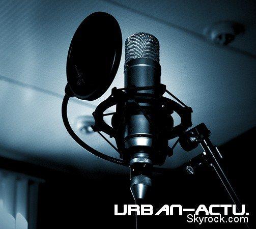 """A l'occasion de la sortie de l'album """"Ca Fait Mal"""" Urban Actu s'habille en mode Singuila!!!"""