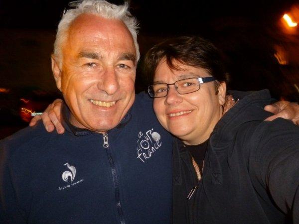 Picardie 2013