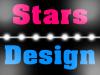 Stars-Design