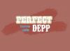 PerfectDepp