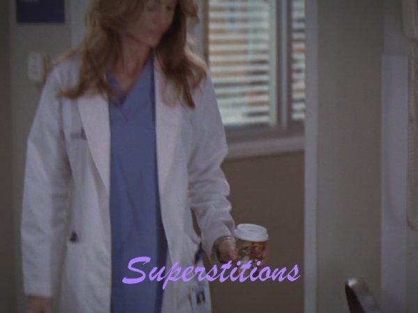 Saison 2 - Episode 21