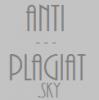 anti---plagiat