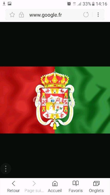 Acheter a eddy de limoge...fils su champion d'Espagne 2015