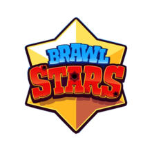 Brawl Stars: Supercell comes back with a new game
