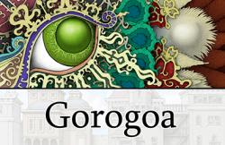 Gorogoa: an innovative puzzle game