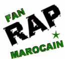 Photo de fan-rap-marocain