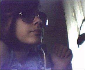 Ameliye ---- ♦ ---- 13 ans ---- ♦ ---- Aamoureuse De Lui ---- ♦ ----  ---- ♦ ---- Haillicourt 62