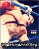 original-wrestling