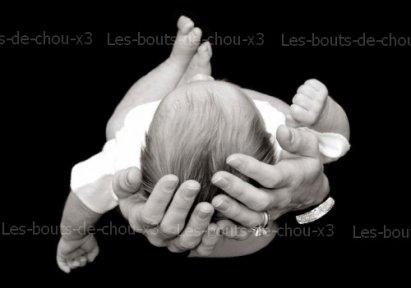 """"""" Les-Bouts-de-chou-x3 """""""