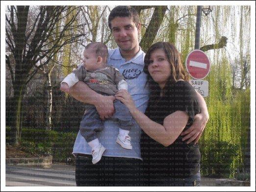 Maman N°2