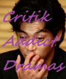 Photo de Critik-Addict-Dramas