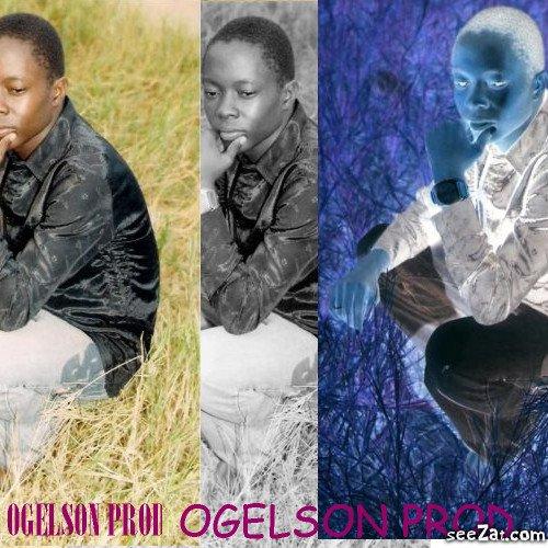 OGELSON