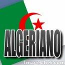 Photo de algeriano650