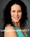 Photo de larajeanmarshall27