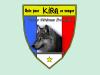 KIRA386