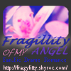 Fragillity
