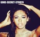 Photo de Ginie-Secret-Story6