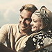 Young and Beautiful - The Great Gatsby