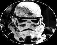 Liste de rôles : Empire