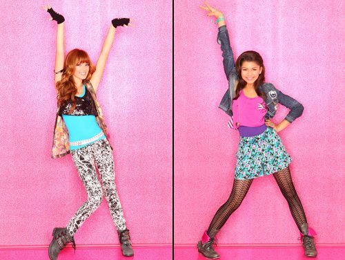 shake it up dance talent