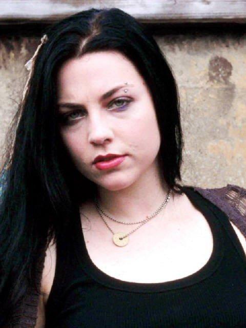 Amy-lee ♥