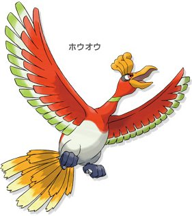 Pokemon légendaires de la première génération
