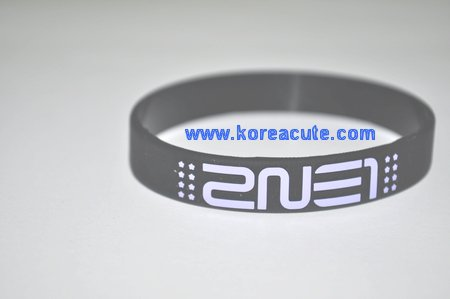 produits dérivés 2NE1