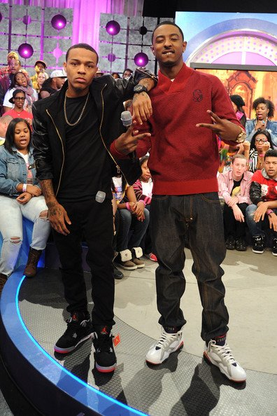 Bow Wow ♥