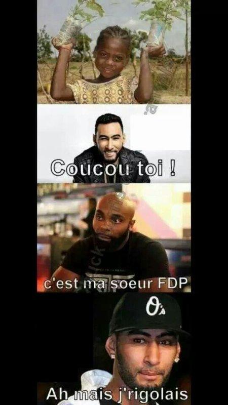 Ahah j'adore ct'humour :')