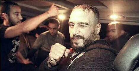 Lacrim, the best